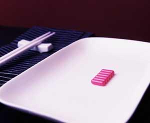 farmaco per dimagrire