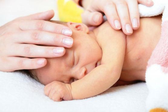 reflusso gastroesofageo nel neonato